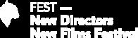 FEST New Directors New Films Festival