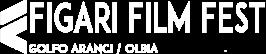 Figari Film Fest